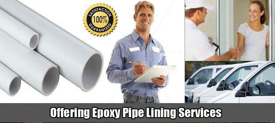 Ben Franklin Plumbing, Inc Epoxy Pipe Lining