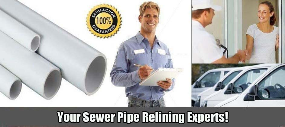 Ben Franklin Plumbing, Inc Sewer Pipe Lining